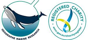Geographe Marine Research Ltd